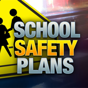 School Safety Plan Under Review