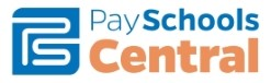 PaySchools - Cafeteria Online Payment System